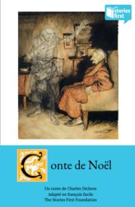 Conte de Noel