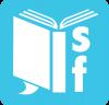 SF_logo_medres.png