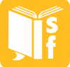 SF_logo_medres_yellow.png